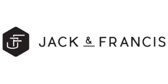 Jack and Francis