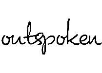 Outspoken Eyewear